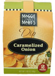 Maggie and Mary's Carmelized Onion Dip Mix 2 Pack