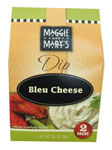 Maggie and Mary's Bleu Cheese Dip Mix 2 Pack