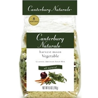 Canterbury Naturals Harvest Moon Vegetable Soup