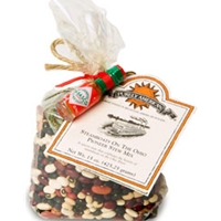 Purely American Steamboats On The Ohio Pioneer Stew Mix