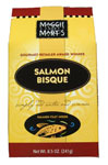 Maggie and Mary's Salmon Bisque Soup Mix