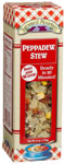 Leonard Mountain Peppadew Stew Mix
