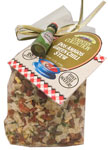 Leonard Mountain Dos Amigos Green Chili Stew Mix in Decorative Bag