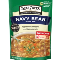 Bear Creek Navy Bean Soup Mix