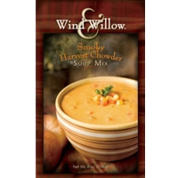 Wind & Willow Smoky Harvest Chowder