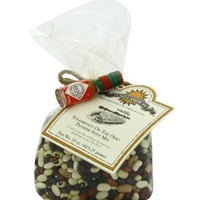 Purely American Oregon Trail Pioneer Stew