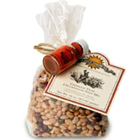 Purely American Chisholm Trail Chuckwagon Stew