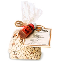 Purely American Kentucky Bluegrass Derby Day Burgoo Stew
