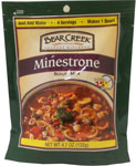Bear Creek Minestrone Soup Mix