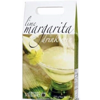 Gourmet du Village Lime Margarita Mix