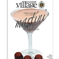 Gourmet du Village Chocolate Martini Mix
