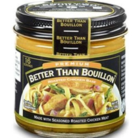 Better Than Bouillon Chicken Base 3.5oz