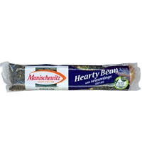 Manischewitz Hearty Bean Soup