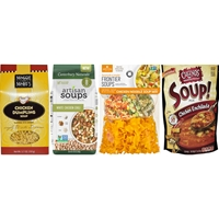 Chicken Soup Gift Set