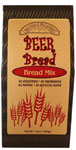 Leonard Mountain Beer Bread
