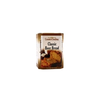 Country Gardens Classic Beer Bread Mix