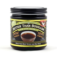 Better Than Bouillon Au Jus Base