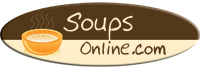 Soup Mixes and More!