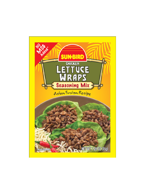 Asian Ground Beef Recipes Lettuce Wraps
