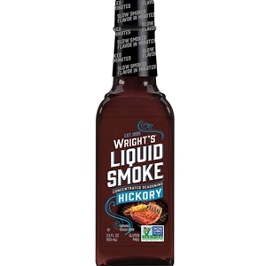 Wright's Hickory Liquid Smoke