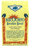 Cibolo Junction Bizcochito Breakfast Bread