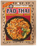 Kikkoman Pad Thai Seasoning Mix