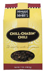 Maggie and Mary's Chill-Chasin' Chili Soup Mix