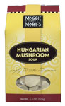 Maggie and Mary's Hungarian Mushroom Soup Mix