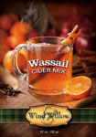 Wind & Willow English Wassail Cider Mix