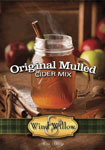 Wind & Willow Original Mulled Cider Mix