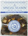 To Market-To Market A Special Season Dip Mix