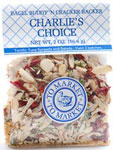 To Market-To Market Charlie's Choice Dip Mix