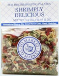 To Market-To Market Shrimply Delicious Dip Mix