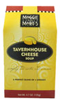 Maggie and Mary's Tavernhouse Cheese Soup Mix