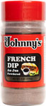 Johnny's French Dip Au Jus Powder 6oz.