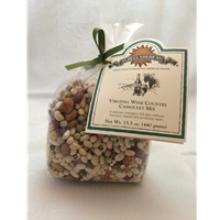 Purely American Virginia Wine Country Cassoulet Mix