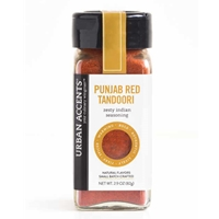 Urban Accents Punjab Red Tandoori