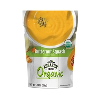 Augason Farms Organic Butternut Squash Soup Mix