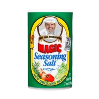Magic Seasoning Salt - 7 oz