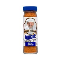 Magic Meat - 2 oz