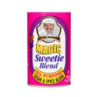 Magic Sweetie Blend - 9 oz
