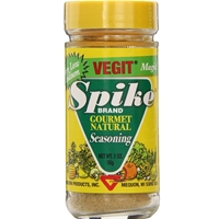 Spike Vegit Seasoning