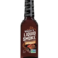 Wright's Mesquite Liquid Smoke