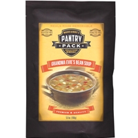 Pantry Pack Grandma Evie's Bean Soup