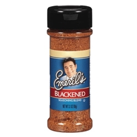 Emeril's Blackened Seasoning Blend