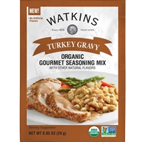 J. R. Watkins Turkey Gravy Mix