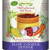 Delicae Gourmet Old Fashioned Pot Roast