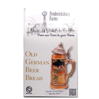 Fredericksburg Farms Old German Beer Bread