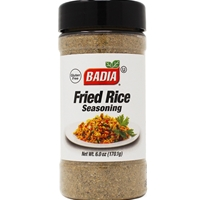 Badia Fried Rice Seasoning