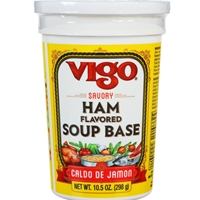 Vigo Ham Flavored Soup Base